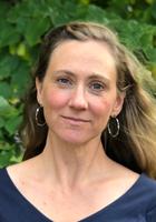 Karin Håkansson