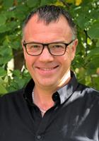 Nicklas Bennström