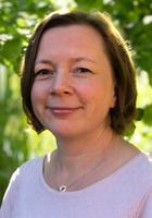Susanne Korner