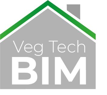 BIM Veg Tech