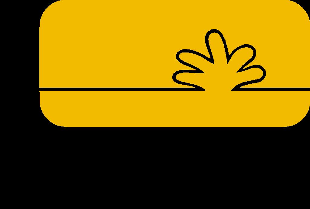 Veg Tech logga
