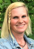 Agneta Bennström