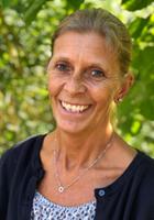 Marie Westerlund